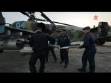 Аллигатор способен уничтожить армию - самый крутой в мире вертолет 20.01.17