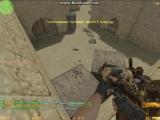 Counter-Strike 1.6 зомби сервер [FREE VIP+ADMIN+HOOK+ 3 Прыжка]