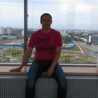 Кирилл Баранов  KORLINO
