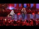 Havoc, Lil' Kim and Fabolous - Quiet Storm LIVE at VH1