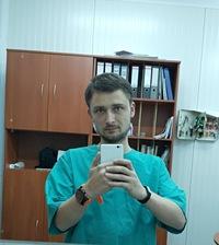 Иван Наливкин
