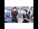 "BTS JUNGKOOK ""OH MAN HOLY SHIT!"""
