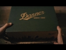 Danner Обувь Made in Portland Oregon