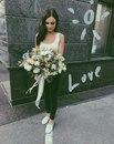 Мария Волкова фото #28
