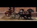 Художественный фильм Бен Гур 1959 года Часть вторая