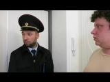 Евгений Кулик - Новый закон  Прикол  Шутка  Юмор