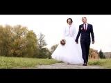 ProductDIKA - Shcurko Artur & Aleksandra