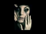 Эльдар Далгатов - Слёзы (Я прошу не надо плакать)