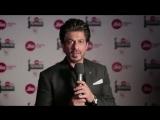 Shah Rukh Khan - 62nd Jio Filmfare Awards pre-party