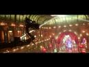 """Съемки песни """"Laila Main Laila""""Sunny Leone, Shah Rukh Khan"""