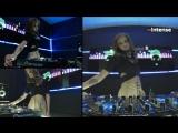 Ksenia Meow -  PDJTV INTENSE (promodj.com)