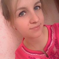 Анастасия Кая