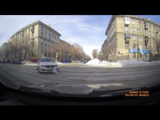 Ездим как в феодальной Средне Азии, у кого авто дороже ма, тот однако первым проезжает!!!