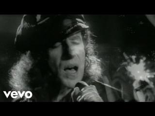 музыка 90-х Scorpions - Wind of change (Ветер перемен (СТАРЫЙ СУПЕР КЛИП! НОСТАЛЬГИЯ! 90-е) с переводом .рок-баллада