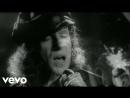 музыка 90-х Scorpions - Wind of change Ветер перемен СТАРЫЙ СУПЕР КЛИП! НОСТАЛЬГИЯ! 90-е с переводом .рок-баллада