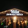 """Ресторан """"Villa Zималеto"""""""