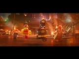 С 9 февраля в Кронверк Синема Макси LegoBatman! Испытай в IMAX3D!