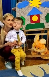 Лиля Ливицкая