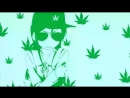 2D Tyan - Cool