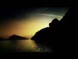 Schiller - Die Liebe HD Video 2012.mp4