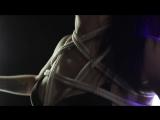 @i_love_shibari | 3 - Шибари, обвязка, веревки, бдсм, бондаж