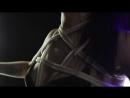 @i_love_shibari 3 - Шибари, обвязка, веревки, бдсм, бондаж
