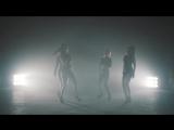 레이샤 LAYSHA - Chocolate Cream (feat. 낯선 NASSUN) Official M-V
