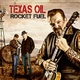 Texas Oil - Boogie Woogie