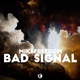 MikeFreedom - Bad Signal