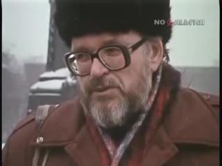 Москвичи о реформах Ельцина