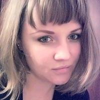 Ольга Резвова