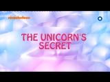 Not Full Winx Club Season 7, Episode 13 - The Unicorn's Secret (Greek)
