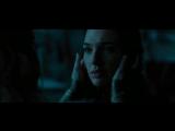 2017   «Чудо-Женщина»   Трейлер к фильму #7