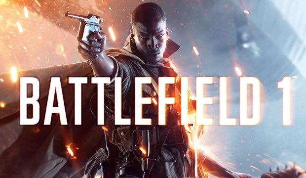 Battlefield 1 Standard,Ultimate,Deluxe для Origin