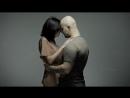 Джиган - Нас больше нет (video)_HD