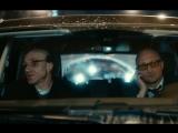 «Со мною вот что происходит» |2012| Режиссер: Виктор Шамиров | драма