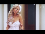 #Andrea feat. Gabriel Davi - Only You
