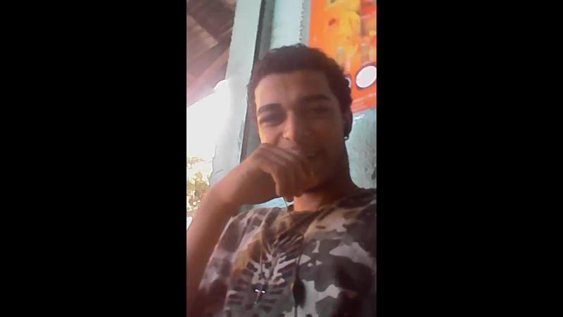 Michel Lobinho - Live