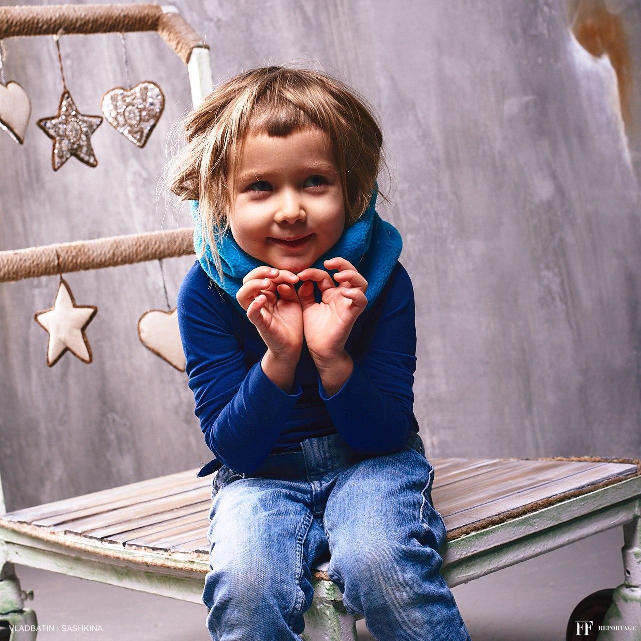 детский фотограф, фотограф для детей, фотограф для ребенка