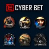 eCyberCSGO.com