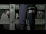 Naruto Shippuuden - 488 Серия ВИДЕО ОТЗЕРКАЛЕНО