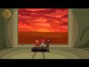 Время приключений ¦ Пижамная война Дантист серия целиком ¦ Cartoon Network