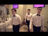 Finski Show - Шоу