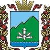 Администрация Дальнегорского городского округа
