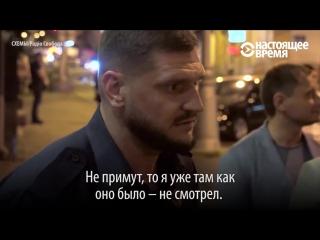 Коррупция и кумовство,как ставили губернатора Николаева по