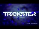 "[AnimeOpend] Trickster: Edogawa Ranpo ""Shounen Tanteidan"" yori 1 Opening [Обманщик: «Юные детективы» Рампо Эдогавы 1 Опенинг]"