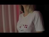 Natan feat. Kristina Si - Ты готов услышать нет (cover by Николай Клицов и Крист
