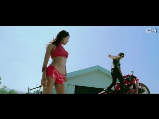 Tere Liye - Prince ¦ Superhit Hindi Songs ¦ Vivek Oberoi, Aruna Sheilds ¦ Atif Aslam, Shreya Ghoshal