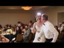 Свадебный танец отца с дочерью папаможет