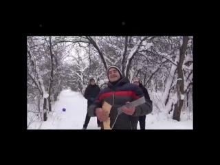 Петровский каламбур #72